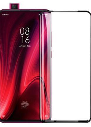 5D Стекло Mocolo для Xiaomi Go Mi 8 9 Lite 9T SE K20 Pro A2 Li...