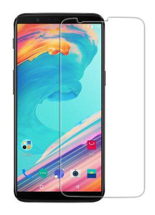 Защитное стекло Mocolo для OnePlus 3 3T 5 5T 6 6T X