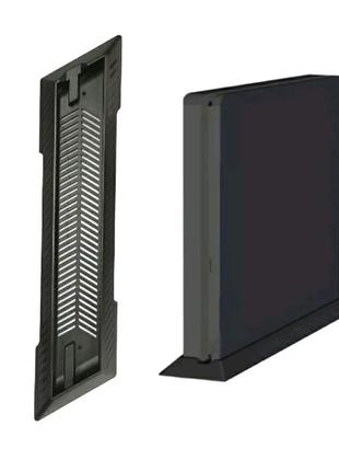 Dock PS4 Slim підставка (подставка)