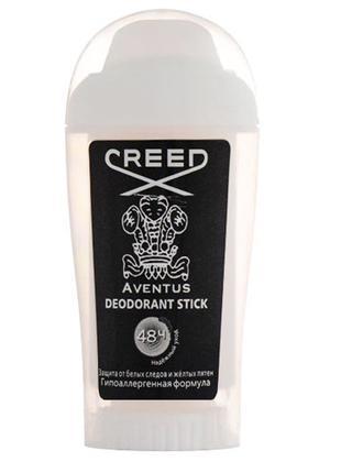 Парфюмированный Дезодорант CREED Aventus мужской