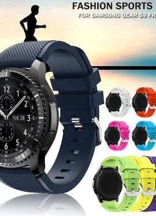 Ремешки браслеты для Samsung Galaxy watch, Gear S3