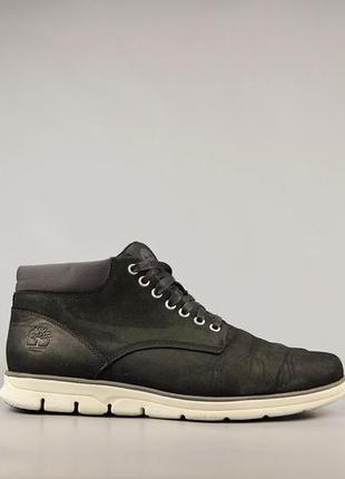 Мужские ботинки timberland, р 45