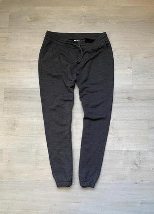 Женские спортивные штаны h&m