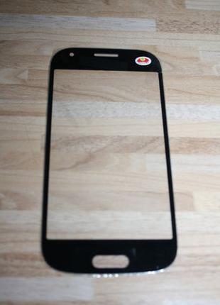 Защитное стекло для Samsung Galaxy Ace 4 SM-G357FZ