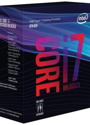 I7 8700k + Asus Prime z370 A