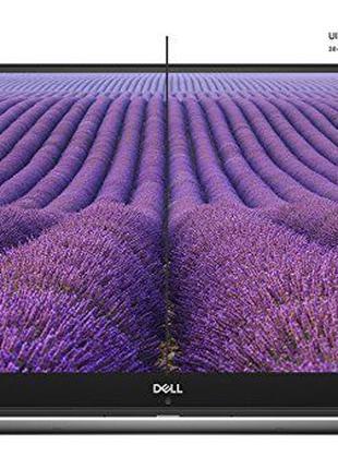 Dell XPS 9570/GTX1050Ti/i7-8750H/1TB SSD/32GB/15.6/XPS9570-773...
