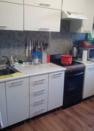Продается 2 комнатная квартира по ул.Левитана