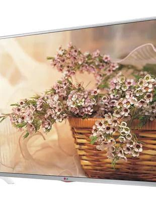 "Телевизор Lg 32"" дюймов Full Hd Led 1920 x1080 T2 Smart youtube"