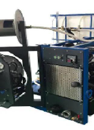 Модули каналопромывочные высокого давления ТМ Шторм