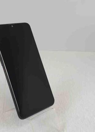 Samsung Galaxy A10s (2019) 2/32Gb