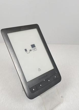Электронная книга PocketBook 623 Touch Lux Limited Edition