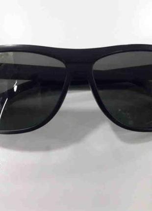 Очки солнцезащитные Ray Ban (копия)