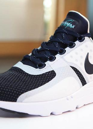 "Кроссовки Nike Air Max Zero ""Blue"" оригинал.р.41(26 см)"