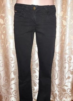 🌺🎀🌺женские черные штаны, брюки, джинсы next🔥🔥🔥
