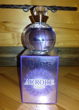 Продам парфумовану воду/парфюмерная вода/духи Bi.es Aurore de ...