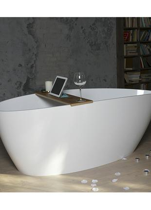 Ванна Fancy Marble Dolores