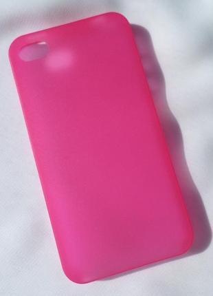 Распродажа, чехол силиконовый, чехлы для iphone 5/5s.