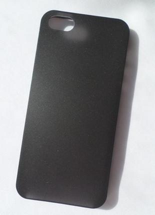 Распродажа чехол силиконовый для iphone 5,5 s.