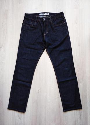 Джинсы джинси мужские #розвантажуюсь