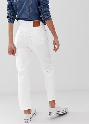 Неповторимые джинсы 💖levis💖 модель 501, 100% коттон, джынсики ...