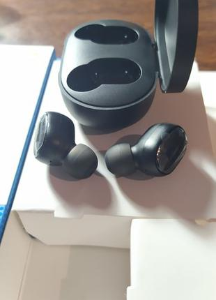 Безпроводные наушники Redmi AirDots Оригинал