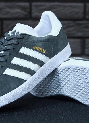 Adidas Gazelle OG 41-45