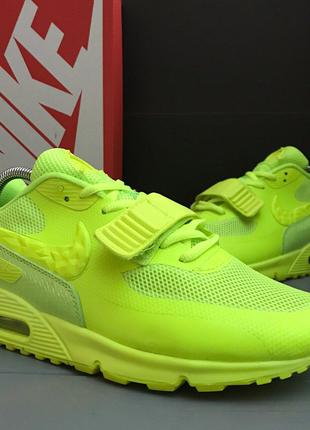 Кроссовка Nike Air Max