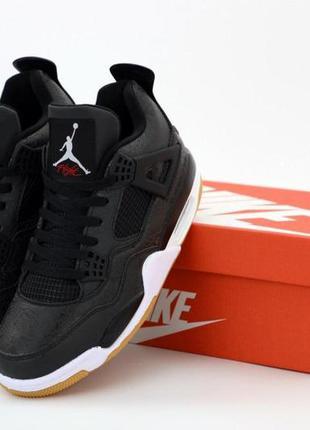 Шикарные кроссовки 🍒nike air jordan🍒