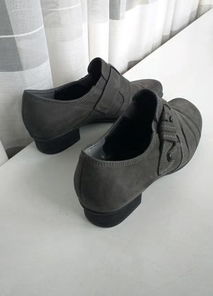Туфли Gabor