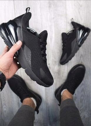 Кроссовки под Nike Air Max