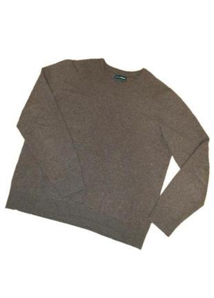 Charles vögele свитер джемпер кофта