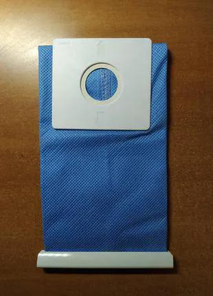 Мешок DJ69-00481B для пылесоса Samsung