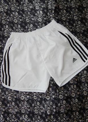 Шорти спортивные шорты adidas