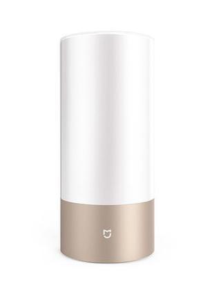 Xiaomi Mi Home (MJCTD01YL) Bedside Lamp Gold