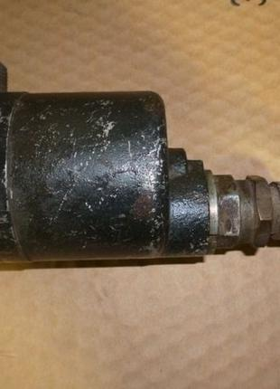 Датчик тахометра ТЭ-45