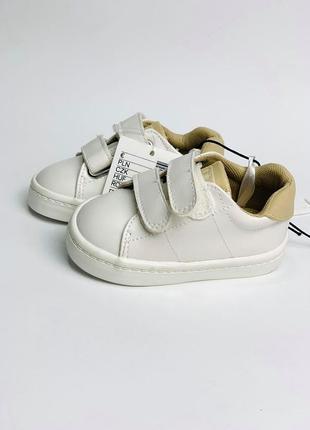 Обувь детская в наличии h&m