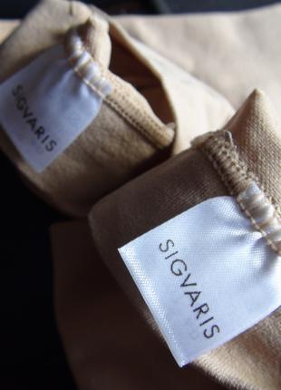 |компресионные чулки Sigvaris X small long 2 Ссl компрессии