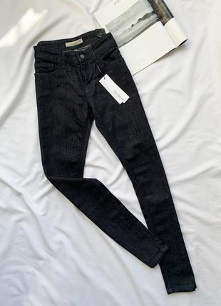 Джинсы, джинси, штани, штаны, темно сині, темно синие, темный,...