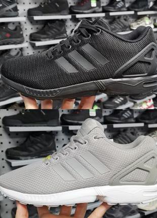 Оригинальные кроссовки Adidas Zx Flux S32279 M19838