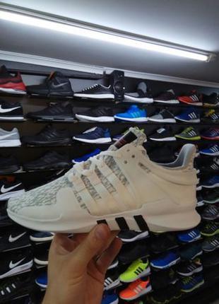 Оригинальные кроссовки Adidas Equipment Support ADV BB1305