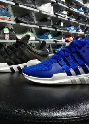 Оригинальные кроссовки Adidas EQUIPMENT Support ADV BY9590 BB1295