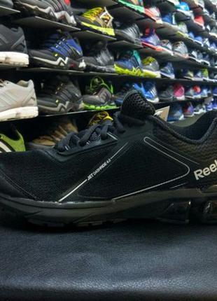 Оригинальные кроссовки Reebok Jet Dashride 4.0 BD4816