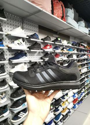 Оригинальные кроссовки Adidas Energy Bounce S83373