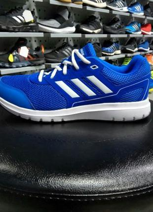 Оригинальные кроссовки Adidas Duramo Lite 2.0 CG4049