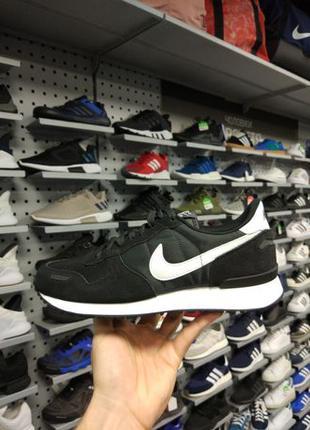 Оригинальные кроссовки Nike Air Vortex 903896 010