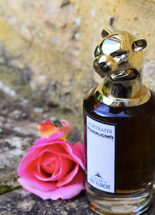 Penhaligon's The Revenge of Lady Blanche_Оригинал Parfum 5 мл