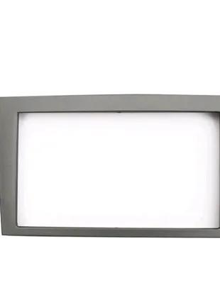 Рамка opel 2000-2007гг
