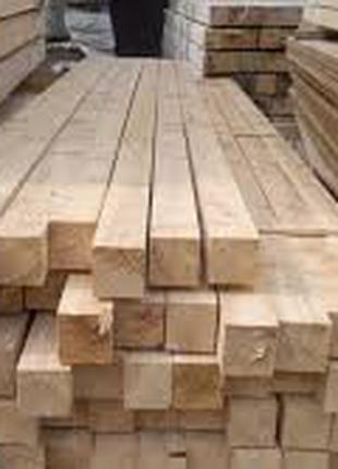 Поддоны, крышка поддона, хлебные лотки, деревянные ящики