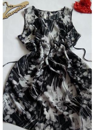 Платье 54 56 размер нарядное миди коктейльное вечернее новое