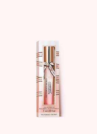 Роликовый парфюм victoria's secret bombshell seduction eau de ...